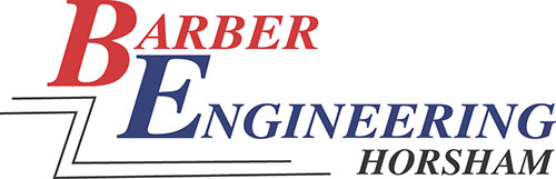 Barber Engineering